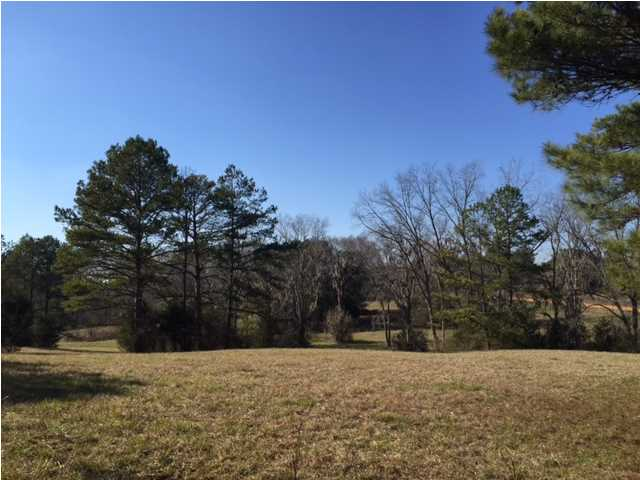 6.3 acres by Hope Hull, Alabama for sale