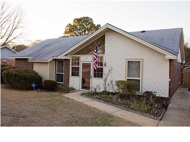Real Estate for Sale, ListingId: 31266253, Montgomery,AL36110