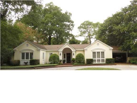 Real Estate for Sale, ListingId: 31279710, Montgomery,AL36111