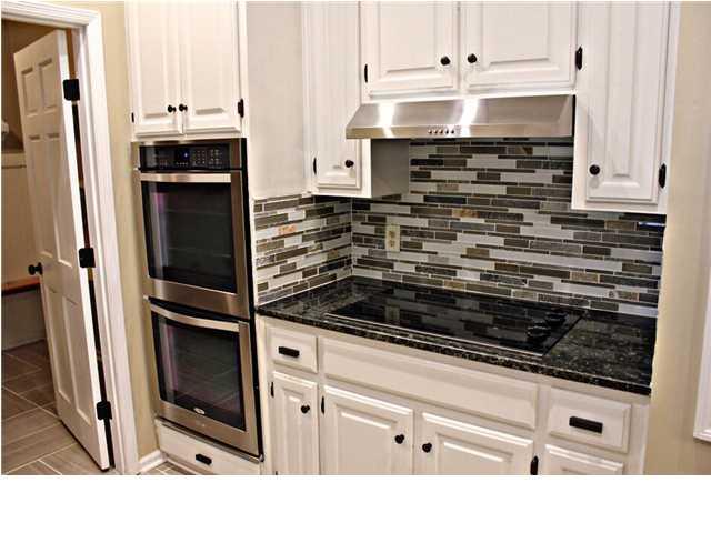 Real Estate for Sale, ListingId: 31298479, Montgomery,AL36117