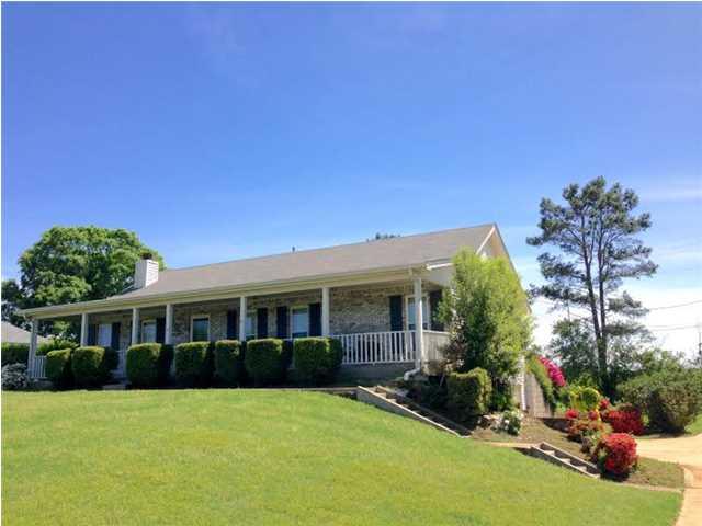 Real Estate for Sale, ListingId: 31306957, Deatsville,AL36022