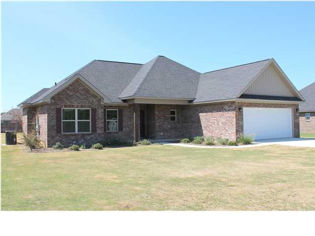 Real Estate for Sale, ListingId: 31327346, Deatsville,AL36022