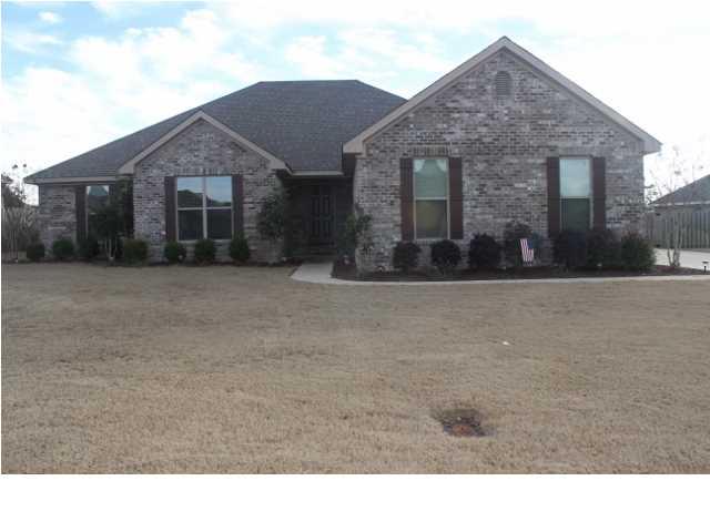 Real Estate for Sale, ListingId: 31327312, Deatsville,AL36022