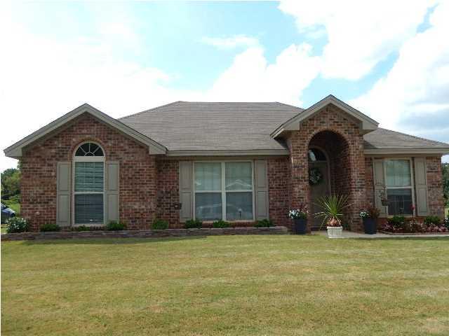 Real Estate for Sale, ListingId: 31342338, Elmore,AL36025