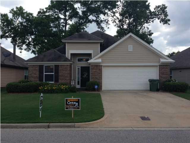 Real Estate for Sale, ListingId: 31357802, Montgomery,AL36117
