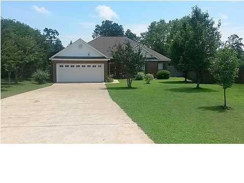 Real Estate for Sale, ListingId: 31357599, Deatsville,AL36022