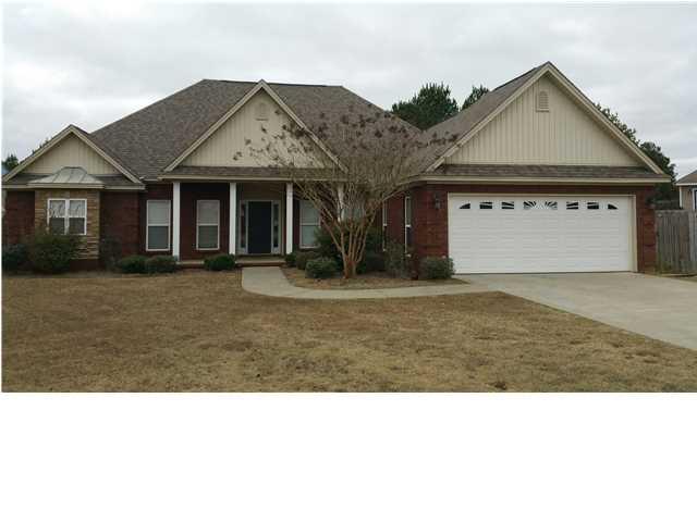 Real Estate for Sale, ListingId: 31374150, Elmore,AL36025