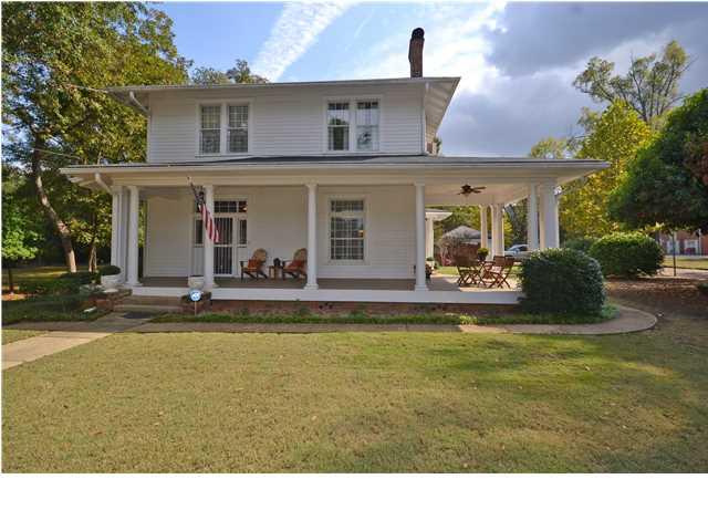 Real Estate for Sale, ListingId: 31374123, Montgomery,AL36104