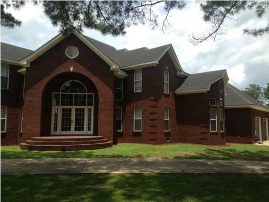 2 acres Thomasville, AL