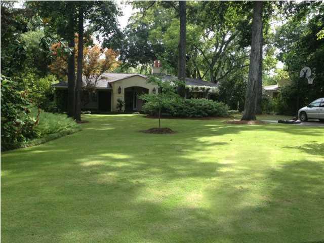 Real Estate for Sale, ListingId: 31388631, Montgomery,AL36111
