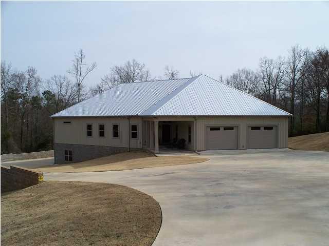 Real Estate for Sale, ListingId: 31430957, Prattville,AL36067