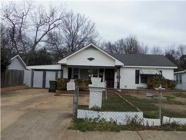 Real Estate for Sale, ListingId: 31446912, Montgomery,AL36110