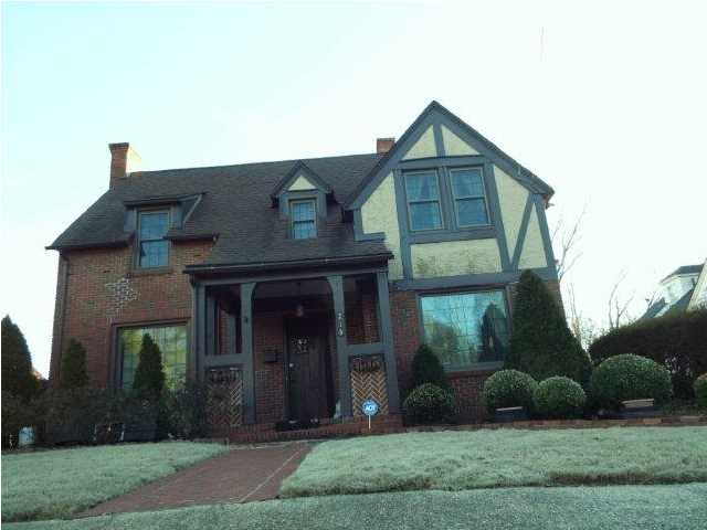 Real Estate for Sale, ListingId: 31463866, Montgomery,AL36105