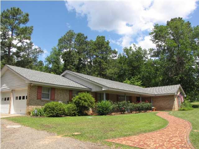 Real Estate for Sale, ListingId: 31476935, Deatsville,AL36022