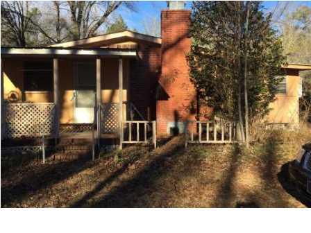 Real Estate for Sale, ListingId: 31476944, Deatsville,AL36022