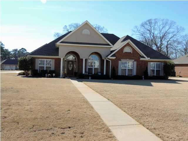Real Estate for Sale, ListingId: 31491407, Deatsville,AL36022