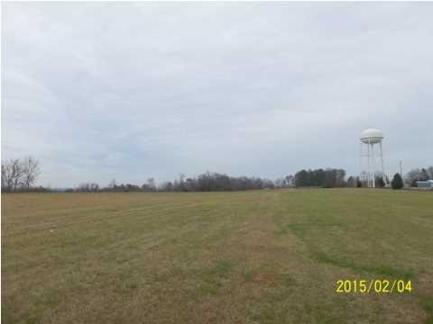 Real Estate for Sale, ListingId: 31507631, Deatsville,AL36022
