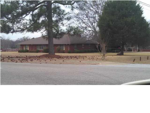 Real Estate for Sale, ListingId: 31614161, Montgomery,AL36106
