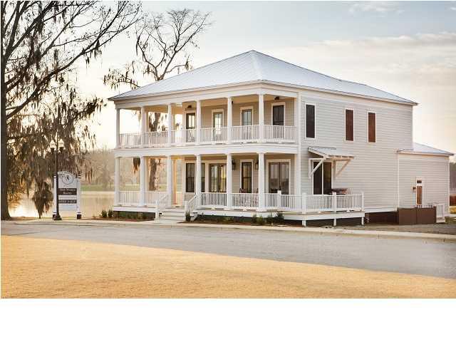 Real Estate for Sale, ListingId: 31614676, Pike Road,AL36064