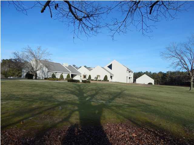 Real Estate for Sale, ListingId: 31613814, Auburn,AL36832