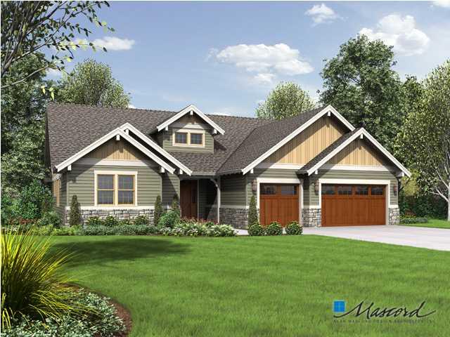Real Estate for Sale, ListingId: 31614825, Deatsville,AL36022