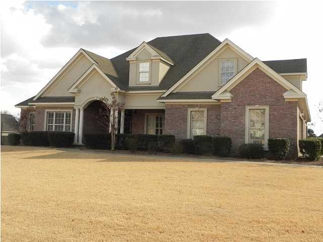 Real Estate for Sale, ListingId: 31614803, Prattville,AL36067