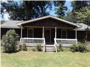 Real Estate for Sale, ListingId: 31613943, Prattville,AL36067