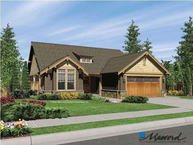 Real Estate for Sale, ListingId: 31614826, Deatsville,AL36022