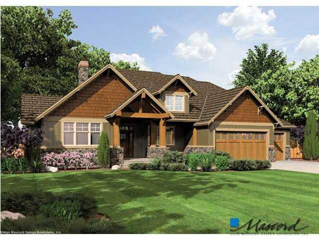 Real Estate for Sale, ListingId: 31614828, Deatsville,AL36022
