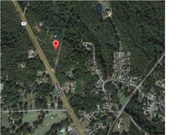 Real Estate for Sale, ListingId: 31641656, Prattville,AL36067