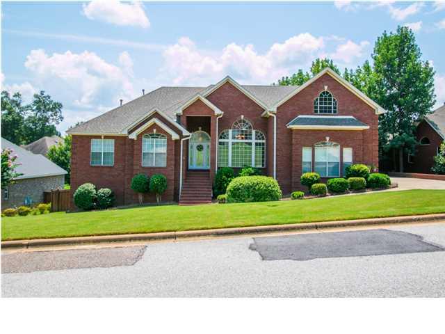 Real Estate for Sale, ListingId: 31672144, Millbrook,AL36054