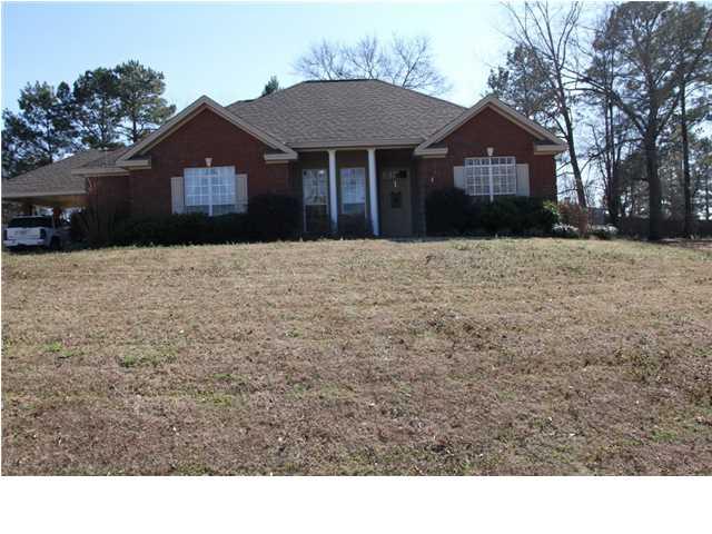 Real Estate for Sale, ListingId: 31684576, Deatsville,AL36022