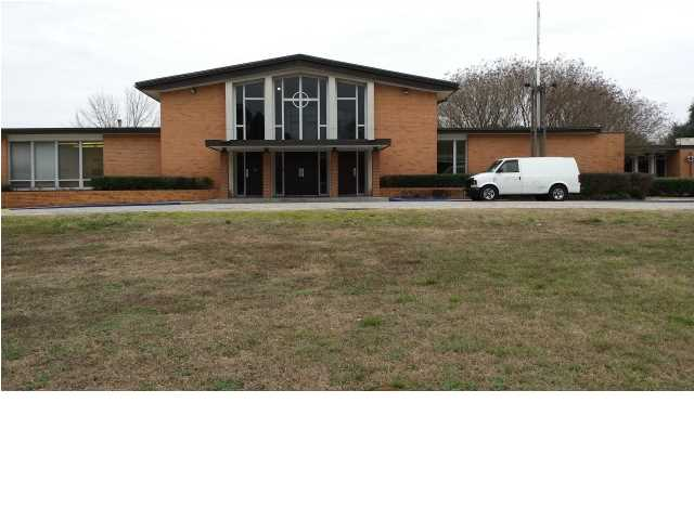 Real Estate for Sale, ListingId: 31684577, Montgomery,AL36111
