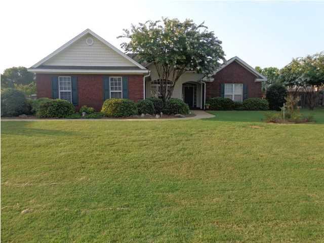 Real Estate for Sale, ListingId: 31697649, Deatsville,AL36022