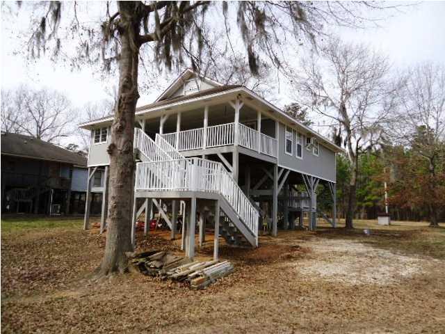 Real Estate for Sale, ListingId: 31716262, Lowndesboro,AL36752