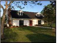 Real Estate for Sale, ListingId: 31716304, Hope Hull,AL36043