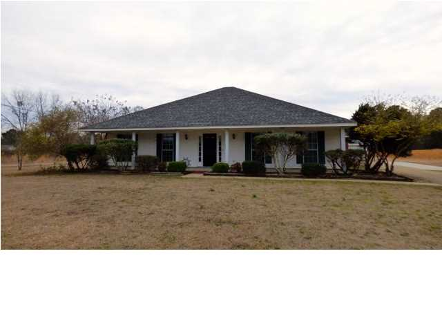 Real Estate for Sale, ListingId: 31716268, Deatsville,AL36022