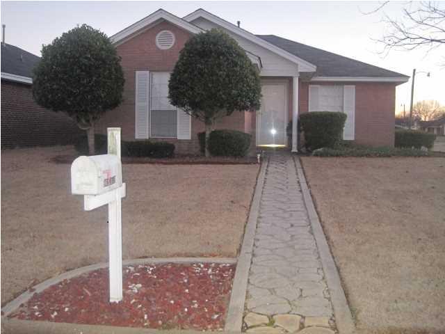 Real Estate for Sale, ListingId: 31815651, Montgomery,AL36110