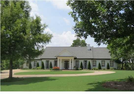Real Estate for Sale, ListingId: 31815692, Montgomery,AL36111