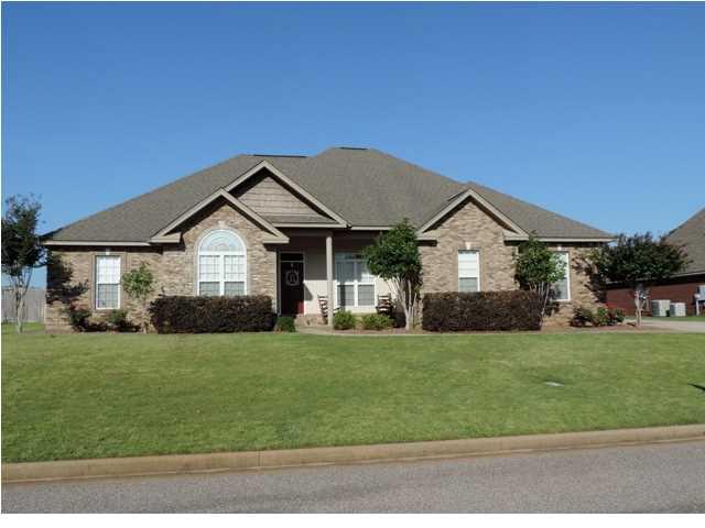 Real Estate for Sale, ListingId: 31828842, Deatsville,AL36022