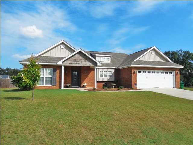 Real Estate for Sale, ListingId: 31843543, Deatsville,AL36022