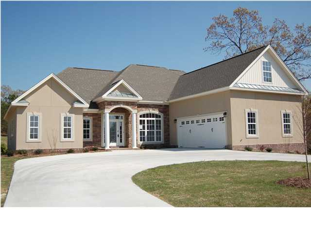 Real Estate for Sale, ListingId: 31843540, Deatsville,AL36022