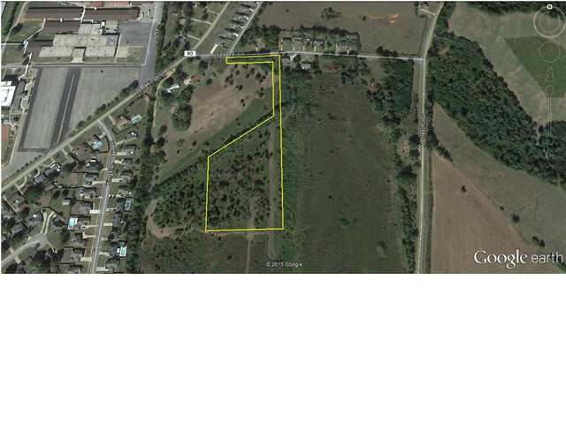 Real Estate for Sale, ListingId: 31854298, Prattville,AL36067