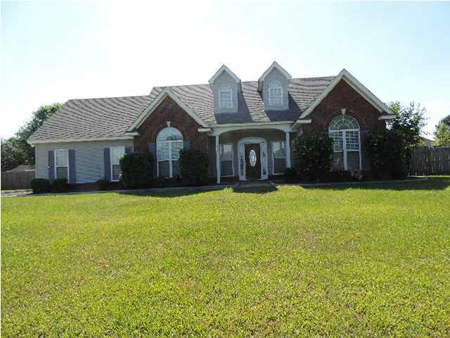 Real Estate for Sale, ListingId: 31854314, Deatsville,AL36022