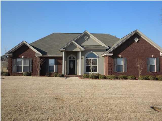 Real Estate for Sale, ListingId: 31854323, Deatsville,AL36022