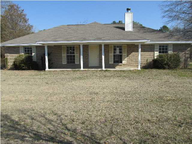 Real Estate for Sale, ListingId: 31866461, Selma,AL36701