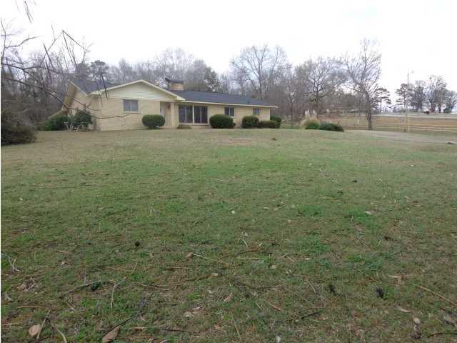 Real Estate for Sale, ListingId: 31880010, Prattville,AL36067