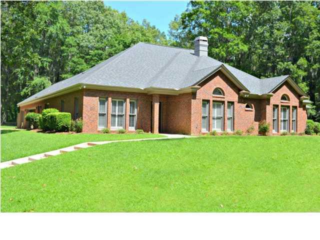Real Estate for Sale, ListingId: 31902719, Pike Road,AL36064