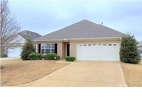 Real Estate for Sale, ListingId: 31902661, Montgomery,AL36117
