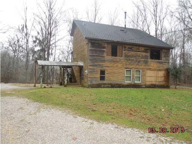 Real Estate for Sale, ListingId: 31923443, Lowndesboro,AL36752
